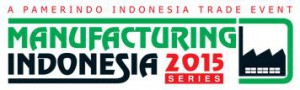 Manufacturing Indonesia Logo